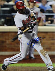 Justin Upton Cards, Rookie Cards and Autographed Memorabilia Guide 31
