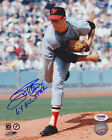 Jim Palmer Cards, Rookie Cards and Autographed Memorabilia Guide 33