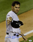 Johnny Damon Cards, Rookie Card and Autographed Memorabilia Guide 34