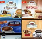 Grove Square Single Serve Instant Coffee Keurig K Cups ~ Pick One