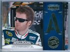 DALE EARNHARDT JR 2011 PRESS PASS ECLIPSE SPELLBOUND RACE USED TIRE SP 125