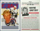 10 Must-Have Wayne Gretzky Cards 13