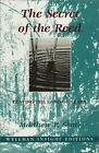 Secret of the Reed : Leaving the Land of Tears