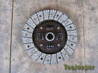 new Disc Clutch 85 inch Jeep Willys MB GPW CJ2A CJ3A CJ3B M38