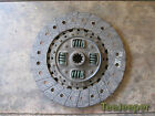 new Disc Clutch 9 1 4 inch Jeep Willys CJ5 M38 M38A1