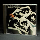 Lou Reed - Walk on the Wild Side - The Best Of Lou Reed - music cd album