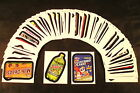 2013 Topps Wacky Packages All-New Series 10 Trading Cards 18