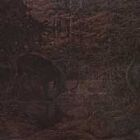 Of Stone, Wind and Pillor by Agalloch, NEW, ULTRARE! Ltd. to 1000 copies!