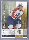 2011-12 Upper Deck Ultimate Collection Hockey Cards 11