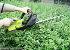 Garden Tool Automatic Convenient Green Electric Grass Machine Trimmers