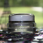 DARK CIRCLE EYE CREAM WITH ANTI-OXIDANTS AND PEPTIDES CROWS FEET EYE LIDS