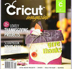 Cricut Magazine Idea Book By Northridge Publishing