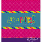 6x6 paper pads NEW for card making  scrapbooking