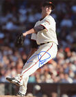 TIM LINCECUM SIGNED AUTOGRAPH 8X10 PHOTOGRAPH MLB SAN FRANCISCO GIANTS CHAMPIONS