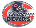 Chicago Bears Collecting and Fan Guide 38