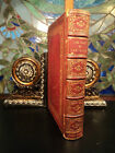 1869 Sir Walter Scott Lady of the Lake Scottish Highland Revival Scotland