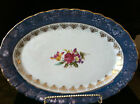 VERY OLD c1880'S TO EARLY 1900'S PLATTER