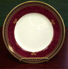 Waterford Glenmont Bread & Butter Plate NEW