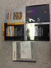 1993 Toyota Previa Van Service Shop Repair Manual Set 5 MANUALS EWD TECH BULL +