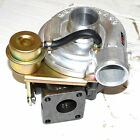 GT17 Turbo charger for 99 03 Fiat Ducato II 28 TD Diesel Engine 454061 5010S