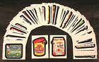 2013 Topps Wacky Packages All-New Series 11 Trading Cards 4