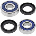 All Balls Wheel Bearing Kit for Rear Honda XR200R 81-02 / XR250 79-80