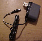 LINKSYS model AD12V/0.5A-SW Switching Power Supply
