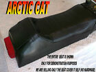 Arctic Cat Prowler Jag New seat cover Puma Deluxe Cougar Mountain 1993 96 530