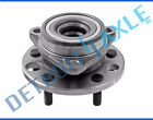 New FRONT Wheel Hub  Bearing Assembly for Buick Chevy Cadillac Olds Pontiac