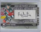 2013-14 In the Game Heroes and Prospects Hockey Cards 39