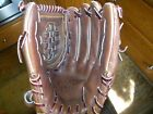 GREAT VINTAGE RAWLINGS GOLD GLOVE SERIES PRO-1005G BASEBALL GLOVE- LITTLE USE