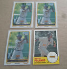 Gregory Polanco Rookie Cards and Prospect Cards Guide 17