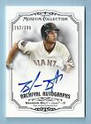 2012 Topps Museum Collection Baseball Cards 17