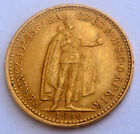 1613477797474040 0 hungarian gold coins