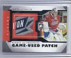 2012-13 In the Game Heroes and Prospects Hockey Cards 36
