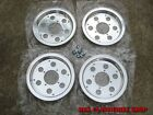 HONDA MONKEY GORILLA Z50A Z50 Z50J  Z50R Alloy Rims Wheel 8