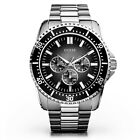 **NEW** MENS SPORTS CHRONOGRAPH GUESS WATCH - W10245G4 - £139