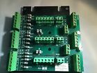 RM/SDA Motherboard TFX Autocall Tyco Simplex, AutoCall, Grinnell, Thorn