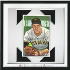 1952 Bowman BOB FRIEND RC #191 EXMT+ TO NM *nice card for your set*