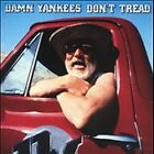 Damn Yankees - Don't Tread (CD) -- [No Case] [CD and Inserts ONLY]