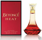 Beyonce Heat * Perfume for Women * 3.4 oz * edp * New In Box & Sealed