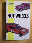 VINTAGE HOT WHEELS REDLINE BLACKWALL CARS TRUCKS PRICE GUIDE Collector's Book ++