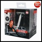 MicroTouch One Razor Classic Safety Razor Men's Razors