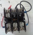 SQUARE D 9070TF50D33   INDUSTRIAL CONTROL TRANSFORMER (New)