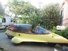 Other Makes : Owosso Motor Car Co. Owosso Motor Car, Other, Pulse, Litestar