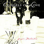 Angels of Love by Yngwie Malmsteen (CD, Jul-2009, Rising Force Records)