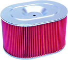 NEW Hiflo Air Filter Street   Hfa1905 HFA1905 GOLDWING  GL1100