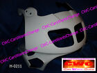 HONDA VFR 750 F 1994 - 1997 -  FRONT FAIRING , COWL , NOSE !! NEW !! NEW !!