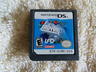 Labyrinth - Nintendo DS - Game Cartridge Only