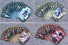 New League of Legends 54 pcs Playing Cards Poker 01